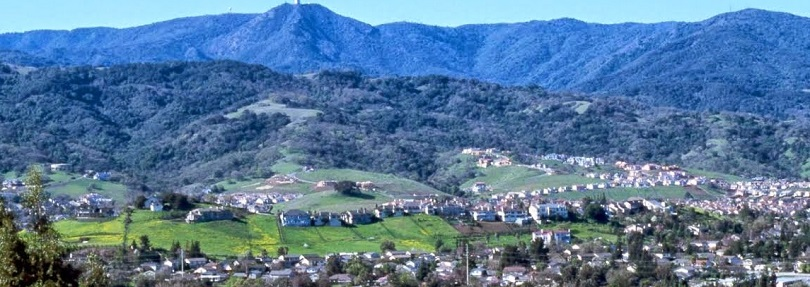 sunrise almaden property management